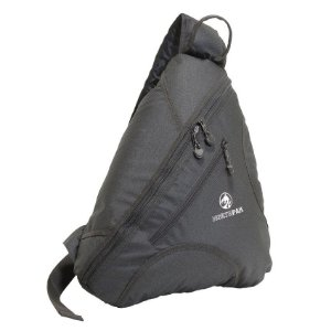 Mochila Aqualung 23 L Northpak