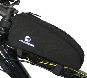 Bolsa Quadro Speed Big Northpak
