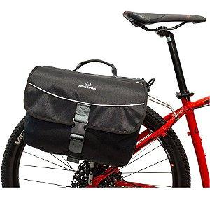 Alforje para Bike Tropic 20 L Northpak