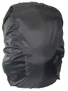 Capa de chuva para mochila e alforje Northpak