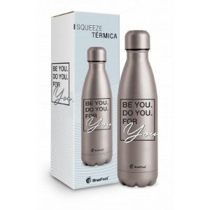 SQUEEZE TERMICA NEO - BE YOU DO YOU FOR YOU