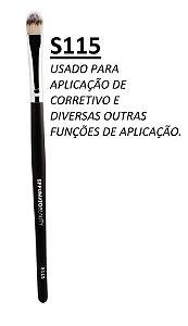 S115 - PINCEL SFFUMATO PEQUENO