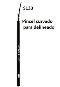 S133 - PINCEL SFFUMATO DELINEAR CURVO