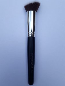 S139 - PINCEL SFFUMATO  KABUKI ANGULAR