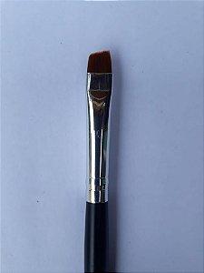 S155 - PINCEL SFFUMATO CHANFRADO PARA DELINEAR