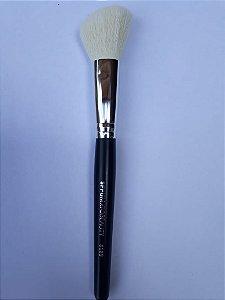 S169 - PINCEL SFFUMATO PARA BLUSH E CONTORNO
