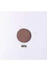 SOMBRA FAND REFIL - BRENA