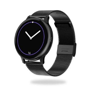 Relógio Inteligente DT NO.1 DT88 PRO