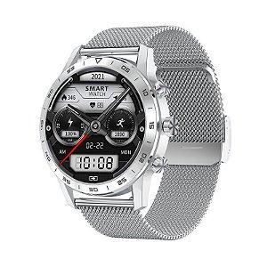 Relógio Inteligente DT NO.1 DT70