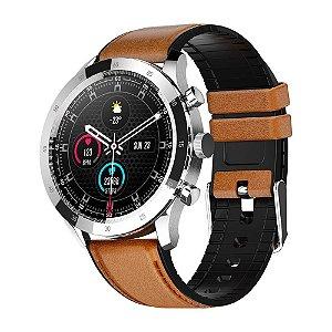 Relógio Inteligente Colmi Sky 5 Plus