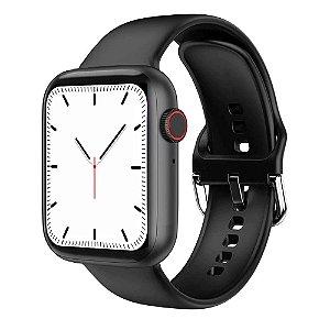 Relógio Inteligente T500