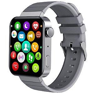 Relógio Inteligente M1