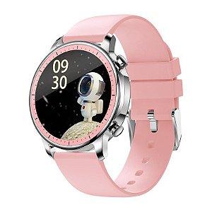 Relógio Inteligente Colmi V23 PRO