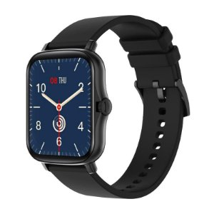 Relógio Inteligente Colmi P8 Plus