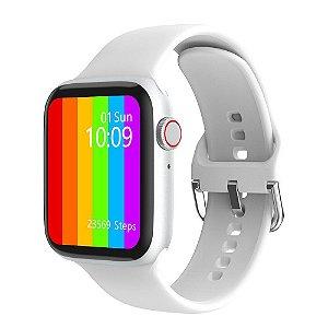 Relógio Inteligente IWO W26 PRO