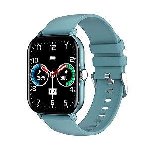 Relógio Inteligente Lemfo GTS 2