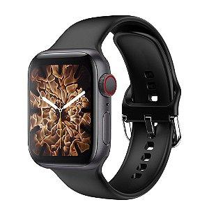 Relógio Inteligente T500+