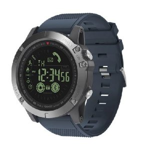 Smart Watch Zeblaze Vibe 3 GPS