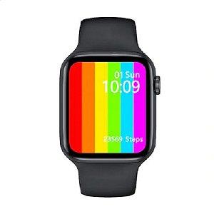 Relógio Inteligente Lemfo W46