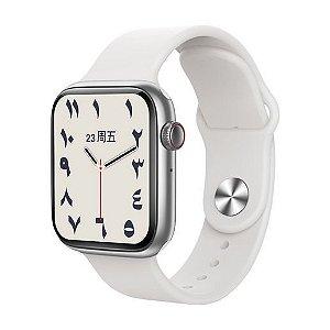 Relógio Inteligente T500 PLUS