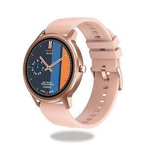Relógio Inteligente DT NO.1 DT56
