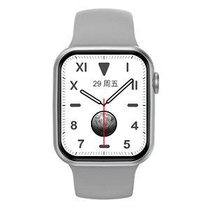 Relógio Inteligente DT100