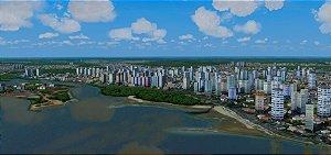 LandClass Aracaju [SEM AEROPORTO]
