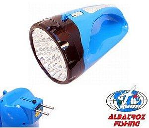 Lanterna LED-1914A