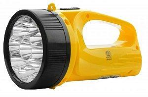 Lanterna LED-1915A