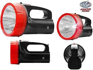Lanterna LED-1916A