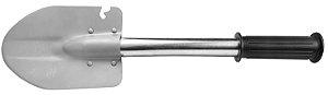 Pá D003 Multifunção (kit)