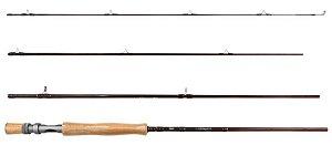 Vara Fly Fishing Energy 8'6 #4/5