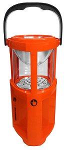 Lanterna ZPD-1001