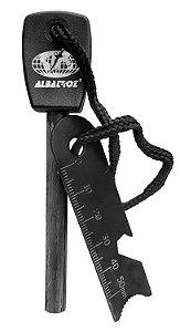Pederneira Multi-Uso Albatroz LM 3Q