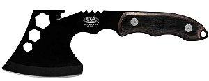 Machado Albatroz FT-F05A 27cm