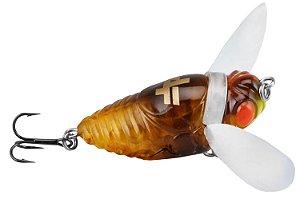 Ísca Artificial Albatroz Fishing Nynfa Ci004