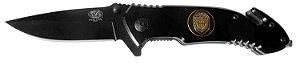 Canivete Albatroz LD-202 20cm