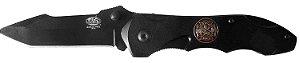 Canivete Albatroz LD-203 20cm