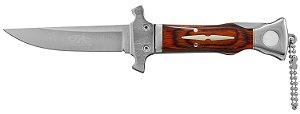 Canivete Albatroz ZD005
