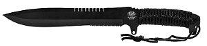Facão Albatroz DD-HY209 40cm