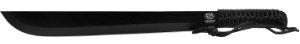 Facão Albatroz DD-HY212 45cm