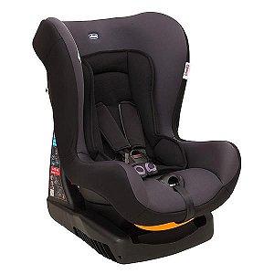 Cadeira Para Carro Cosmos Black Night Preta Chicco
