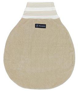 Saco de Dormir para Bebê Reversível Penka Mulan (0-8 meses)