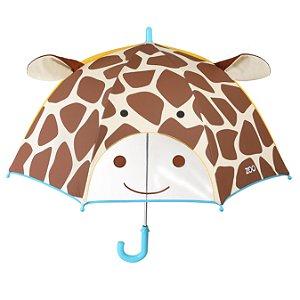 Guarda Chuva Skip Hop Girafa