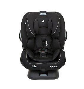 Cadeira para Auto Every Stage FX Preto Coal Joie (0 a 36kg)