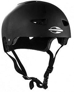 Capacete Pro Skate Bike Patins Roller Tam M. Mormaii 497900