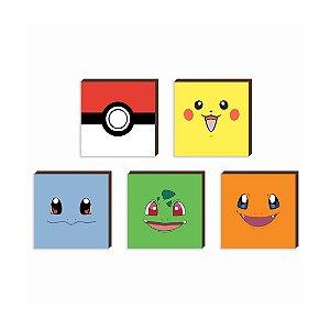 Pokemon [BoxMadeira]