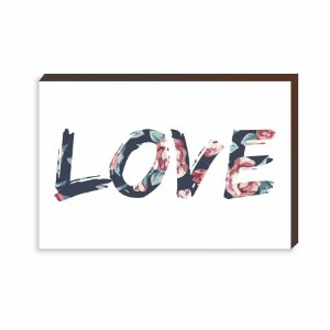 Flores - Love [BoxMadeira]