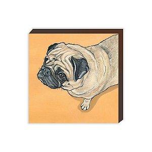 Dog - Mod.1 [BoxMadeira]