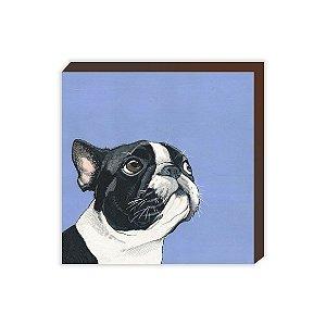 Dog - Mod.2 [BoxMadeira]